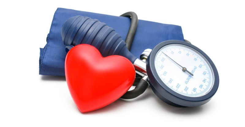 how-to-lower-blood-pressure-naturaly-800x416
