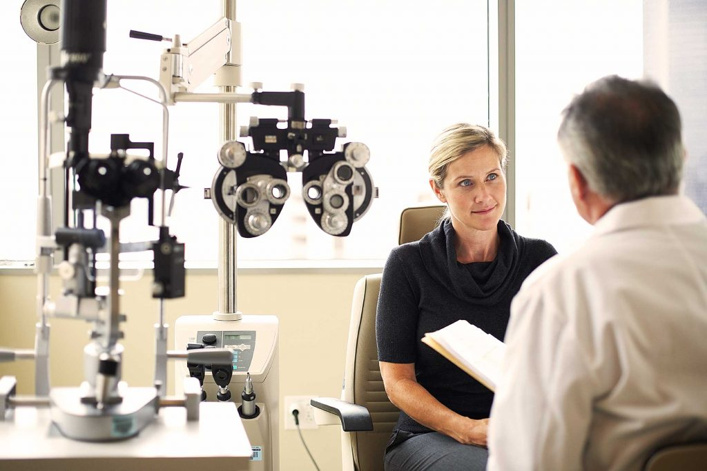 04-vision-boosters-test-glaucoma