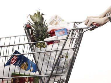 06-50-grocer-secrets-more-for-your-money-sl