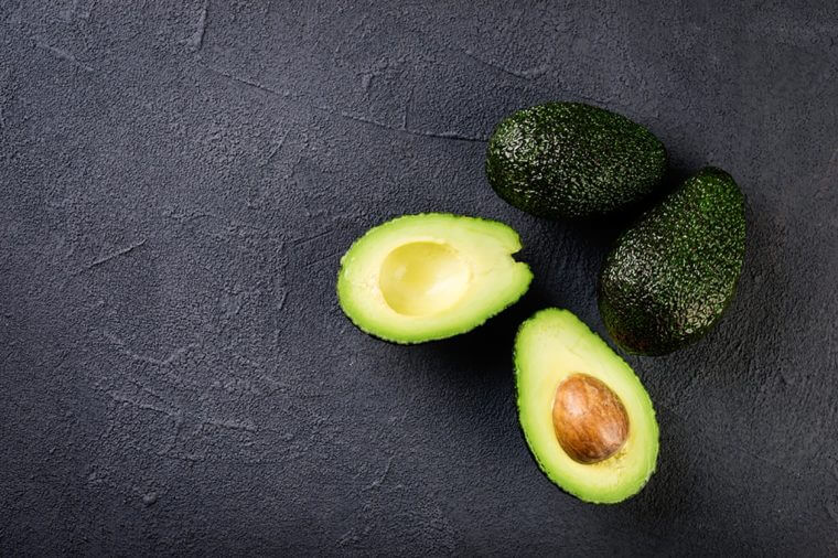 07_Avocados_Salami-Could-Help-Fight-Tooth-Decay-And-Other-Crazy-Good-Nutrient-News-You-Need-for-Healthier-Teeth_578846341-Elena-Pavlovich-760x506