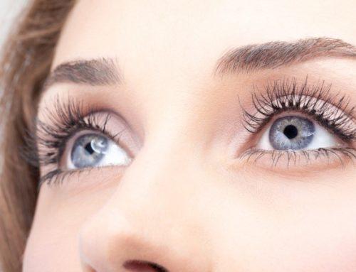 မျက်စိကျန်းမာရေးအတွက်အရေးကြီးတဲ့ ဗီတာမင်ဓါတ် (၄) မျိုး