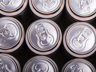 3-50-grocer-secrets-soda-cans-sl