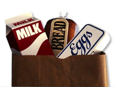 4-50-grocer-secrets-milk-bread-eggs-sl