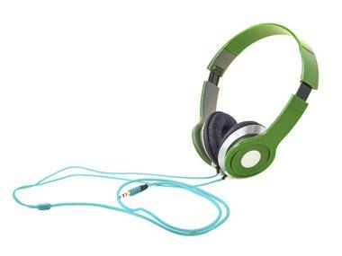 8-50-grocer-secrets-headphones-sl