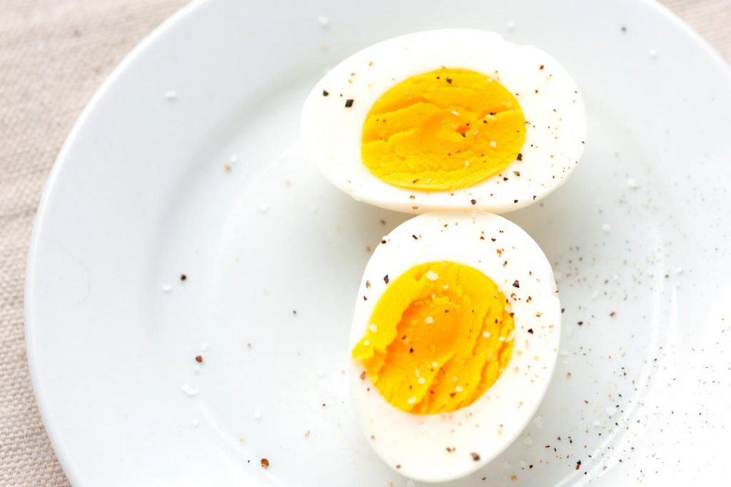 How-to-Cook-Hard-Boiled-Eggs-2-1200