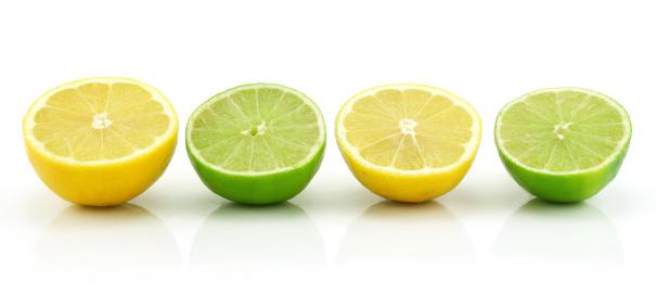 သံပုရာသီး ကမ္ဘာပေါ်မှာ ကျန်းမာရေးအတွက် အကောင်းဆုံးအသီးလို့ကို ဆိုရမှာပါ။ ရောင်ရမ်းတာတွေ လျော့ကျစေပြီး ကင်ဆာဆဲလ်တွေ ပေါက်ပွားကြီးထွားမှုတွေကိုလည်း ဖယ်ရှားပေးပါတယ်။ ဗီတာမင်စီပါဝင်မှုကလည်း လိမ္မော်သီးထက်များပါတယ်။