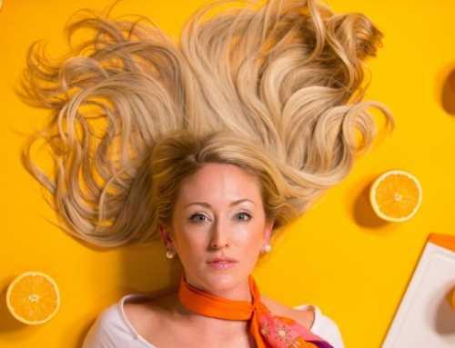 ဆံသားကျန်းမာလှပဖို့အတွက် မရှိမဖြစ်ပါဝင်ပတ်သက်နေတဲ့ Vitamin E အကြောင်း