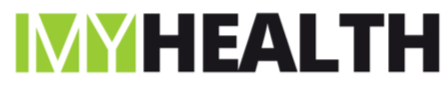 MyHealth Myanmar Logo
