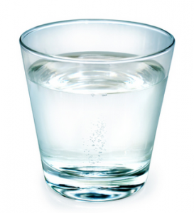 cup-of-water