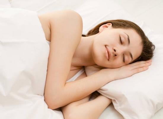 sleep-well-look-good