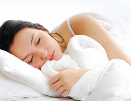အိပ်စက်ခြင်းကို ကျန်းမာရေးအတွက်မက တခြားကောင်းကျိုးများဖြစ်စေတဲ့အကြောင်းအရင်းများ