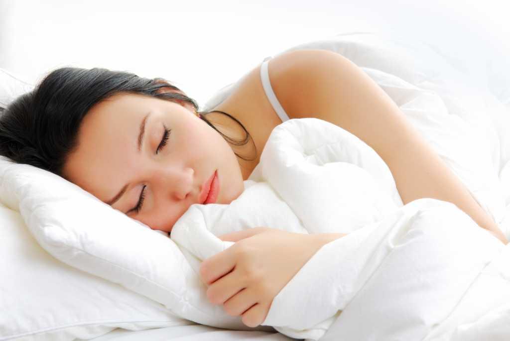https://myhealthmyanmar.com/wp-content/uploads/2019/03/sleeping-woman.jpg