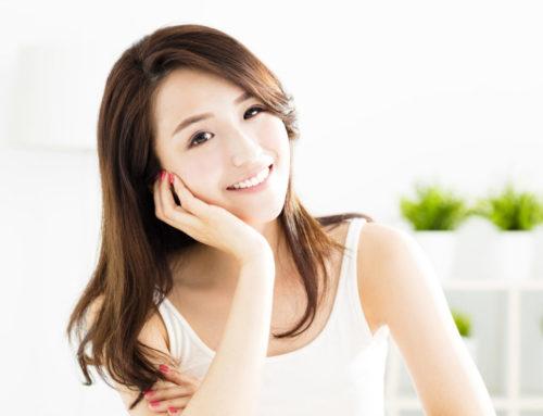 ကျန်းမာပြီး အသားအရေလှပစေမယ့် သဘာဝအရည် (၄) မျိုး